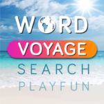 Word Voyage Word Search & Puzzle Game  2.0.5 (MOD Unlimited Money)