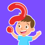 [APK] Would You Rather For Kids Free 1.2.1 (MOD Unlimited Money)