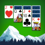 [APK] Yukon Russian – Classic Solitaire Challenge Game 1.3.0.291 (MOD Unlimited Money)