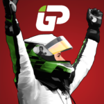 iGP Manager 3D Racing  4.034 (MOD Unlimited Money)