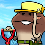 [APK] なめこ発掘キット 1.0.2 (MOD Unlimited Money)