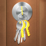 [APK] 100 doors of artifact – Room Escape Challenge 1.0 (MOD Unlimited Money)