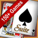 150+ Card Games Solitaire Pack  5.20 (MOD Unlimited Money)