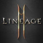 [APK] リネージュ2M(Lineage2M) Varies with device (MOD Unlimited Money)