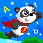 [APK] 30 Toddler Games For 2-5 Year Olds: Learn at Home 1.8 (MOD Unlimited Money)