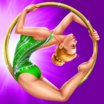 Acrobat Star Show – Show 'em what you got  1.1.1 (MOD Unlimited Money)