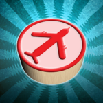 [APK] Aeroplane Chess 3D – Network 3D Ludo Game 6.00 (MOD Unlimited Money)