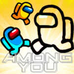 [APK] Among You – Impostor and Crewmates between Us 1.52 (MOD Unlimited Money)