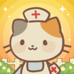 [APK] Animal Hospital : Dr.panda 1.0.1 (MOD Unlimited Money)