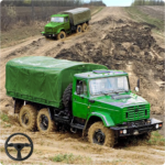 [APK] Army Truck Driving 2020: Cargo Transport Game 2.0 (MOD Unlimited Money)