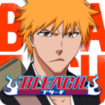 [APK] BLEACH Mobile 3D 39.5.0 (MOD Unlimited Money)