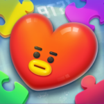 BT21 POP STAR  for Android (MOD Unlimited Money)