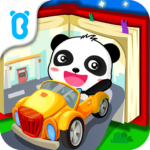 [APK] Baby Learns Transportation 8.52.00.00 (MOD Unlimited Money)