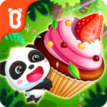 [APK] Baby Panda's Forest Feast – Party Fun 8.52.00.00 (MOD Unlimited Money)