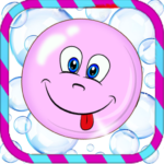 [APK] Balloon pop game – popping bubbles! 5.5 (MOD Unlimited Money)