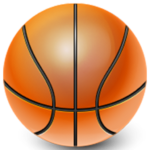 [APK] Basketball 3D Shooting 1.1.8 (MOD Unlimited Money)