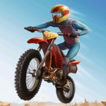 [APK] Bike Race: Motorcycle Game 1.0.3 (MOD Unlimited Money)