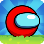 Red Ball Roller  2.8.3 (MOD Unlimited Money)