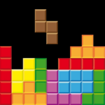 [APK] Brick Classic Puzzle Lite 1.1 (MOD Unlimited Money)