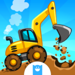 Builder Game  1.39 (MOD Unlimited Money)