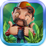 CannaFarm Weed Farming Collection Game  1.8.702 (MOD Unlimited Money)