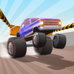 Car Safety Check  1.2.2 (MOD Unlimited Money)