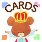 [APK] Card Playing the bears' school 2.0.0.1 (MOD Unlimited Money)