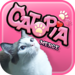 [APK] Catopia: Merge 2.2.20 (MOD Unlimited Money)