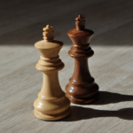 Chess Play with friends & online for free  3.07 (MOD Unlimited Money)