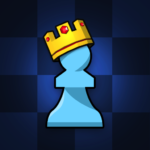 Chess Play and Learn  4.2.4-googleplay (MOD Unlimited Money)