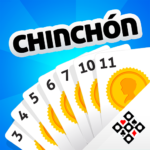 Chinchón Gratis y Online – Juego de Cartas  105.1.32 (MOD Unlimited Money)