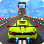 [APK] City GT Racing Car Stunts 3D Free – Top Car Racing 2.0 (MOD Unlimited Money)