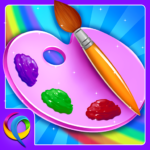 [APK] Coloring Book – Drawing Pages for Kids 1.1.5 (MOD Unlimited Money)
