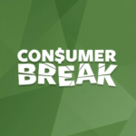 [APK] ConsumerBreak 1.0.19 (MOD Unlimited Money)