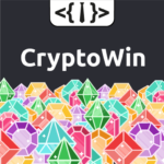 [APK] CryptoWin – Earn Real Bitcoin Free 1.1.4 (MOD Unlimited Money)