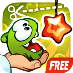 [APK] Cut the Rope: Experiments 1.11.0 (MOD Unlimited Money)