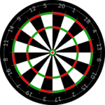 [APK] Darts Scorecard 2.60 (MOD Unlimited Money)
