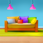 [APK] Design Stories: Match-3 Game & Room Decoration 0.2.3 (MOD Unlimited Money)