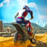[APK] Dirt Bike Unchained 2.6.20 (MOD Unlimited Money)