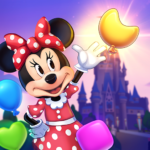 [APK] Disney Wonderful Worlds Varies with device (MOD Unlimited Money)