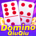 Domino QiuQiu 2020 – Domino 99 · Gaple online  1.13.5 (MOD Unlimited Money)