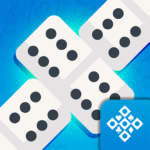 [APK] Dominoes Online – Free game 104.1.37 (MOD Unlimited Money)