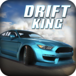 [APK] Drifting simulator : New Car Games 2019 4.6 (MOD Unlimited Money)