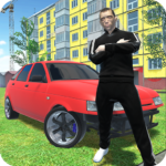 Driver Simulator – Fun Games For Free  1.17 (MOD Unlimited Money)
