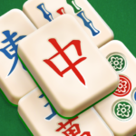[APK] Easy Mahjong – classic pair matching game 0.2.18 (MOD Unlimited Money)