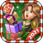 Emerland Solitaire 2 Card Game  105 (MOD Unlimited Money)