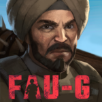 [APK] FAU-G: Fearless and United Guards 1.0.7 (MOD Unlimited Money)