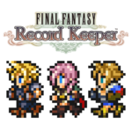 FINAL FANTASY Record Keeper  7.5.0 (MOD Unlimited Money)