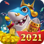 Fishing Casino – Free Fish Game Arcades  1.0.4.0.1 (MOD Unlimited Money)