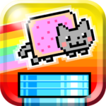[APK] Flappy Nyan 1.11 (MOD Unlimited Money)